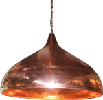 lamp-left